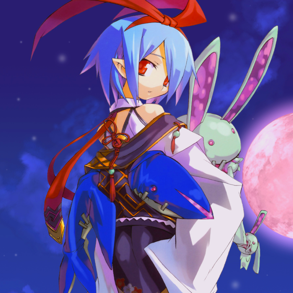 Avatar ID: 121540