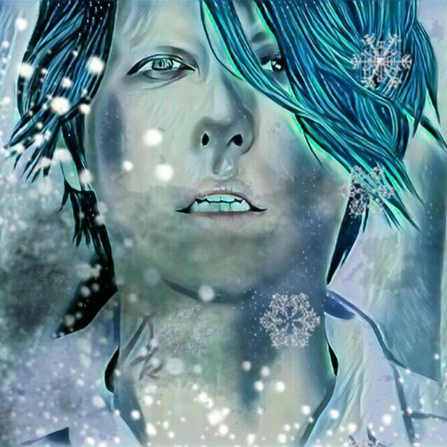 Avatar ID: 121560