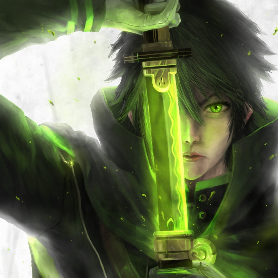 Avatar ID: 121568