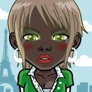Avatar ID: 121706