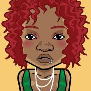 Avatar ID: 121724
