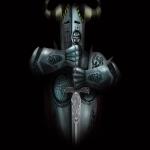 Avatar ID: 12189