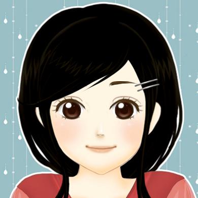 Avatar ID: 121897
