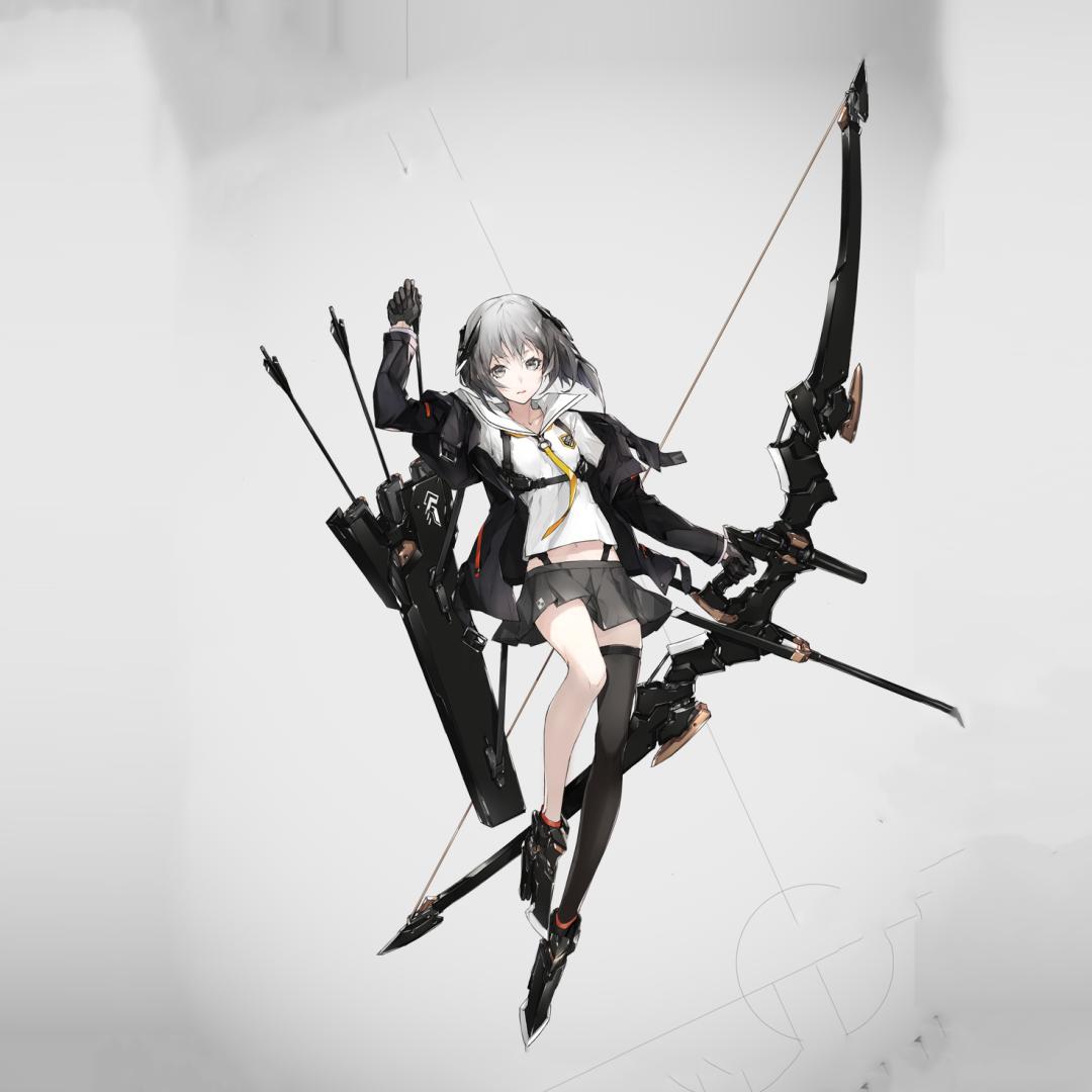 Avatar ID: 121915