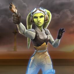 Avatar ID: 121917