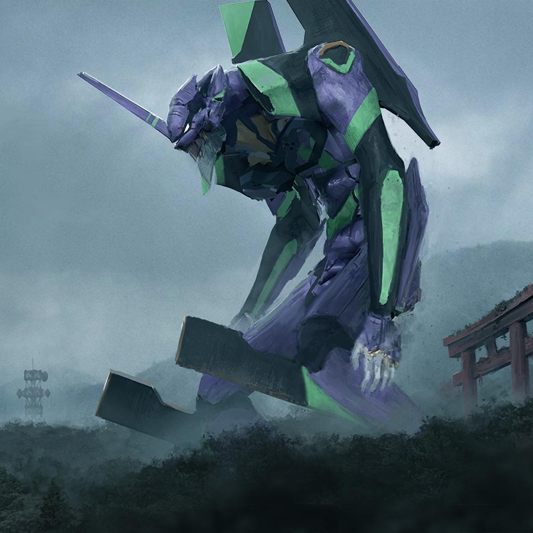 Avatar ID: 121926