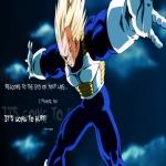 Avatar ID: 12195