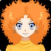 Avatar ID: 121157