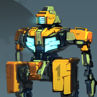 Avatar ID: 121182