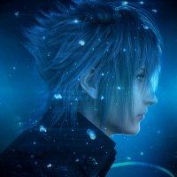 Avatar ID 121434