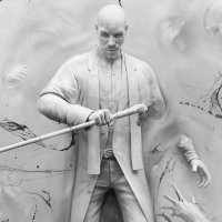 Avatar ID: 121732
