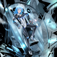 Avatar ID: 121835