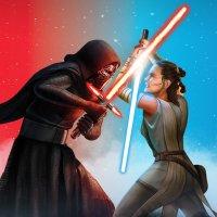Sub-Gallery ID: 2845 Star Wars