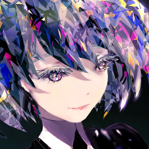 Avatar ID: 121024