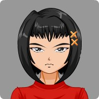 Avatar ID: 121144