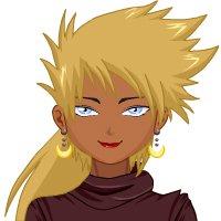 Avatar ID: 121145