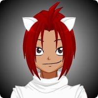 Avatar ID: 121146