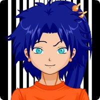 Avatar ID: 121155