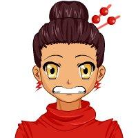 Avatar ID: 121156