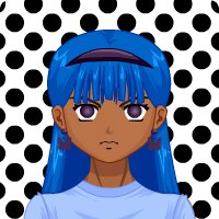Avatar ID: 121168