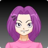 Avatar ID: 121170