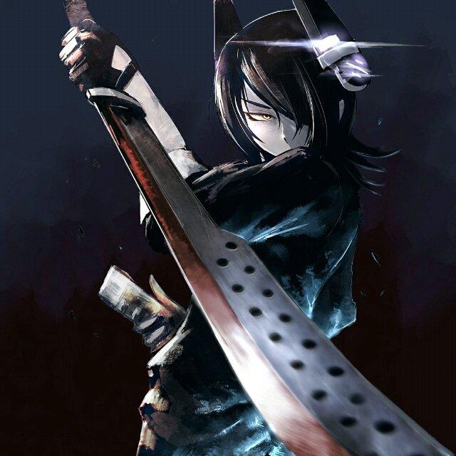 Avatar ID: 121341