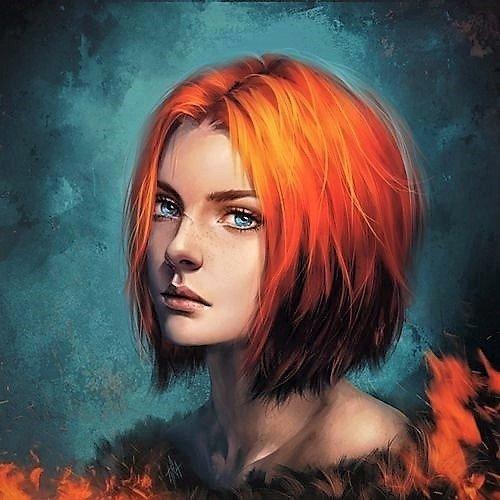 Avatar ID: 121382