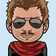 Avatar ID: 121497