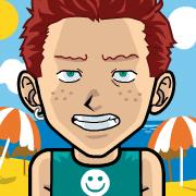 Avatar ID: 121514