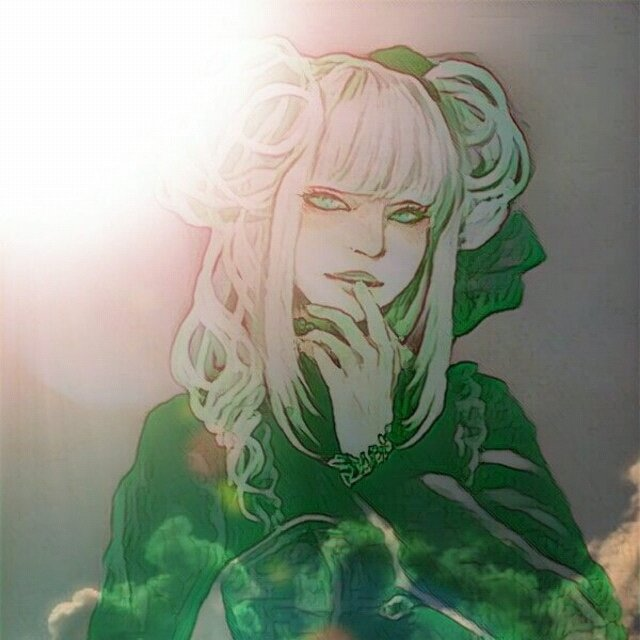 Avatar ID: 121582