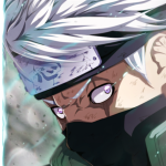 Avatar ID: 121750