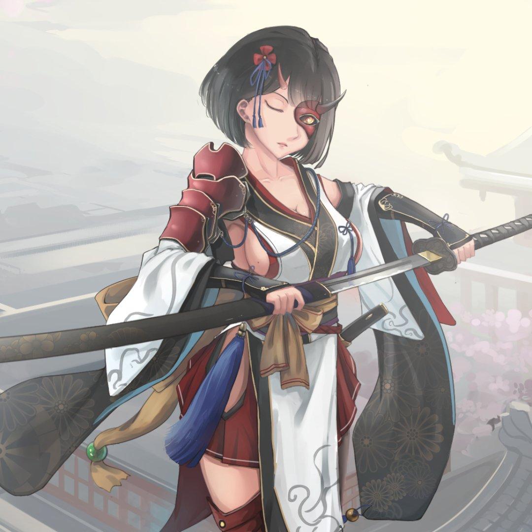 Avatar ID: 121833