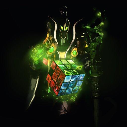Avatar ID: 121838