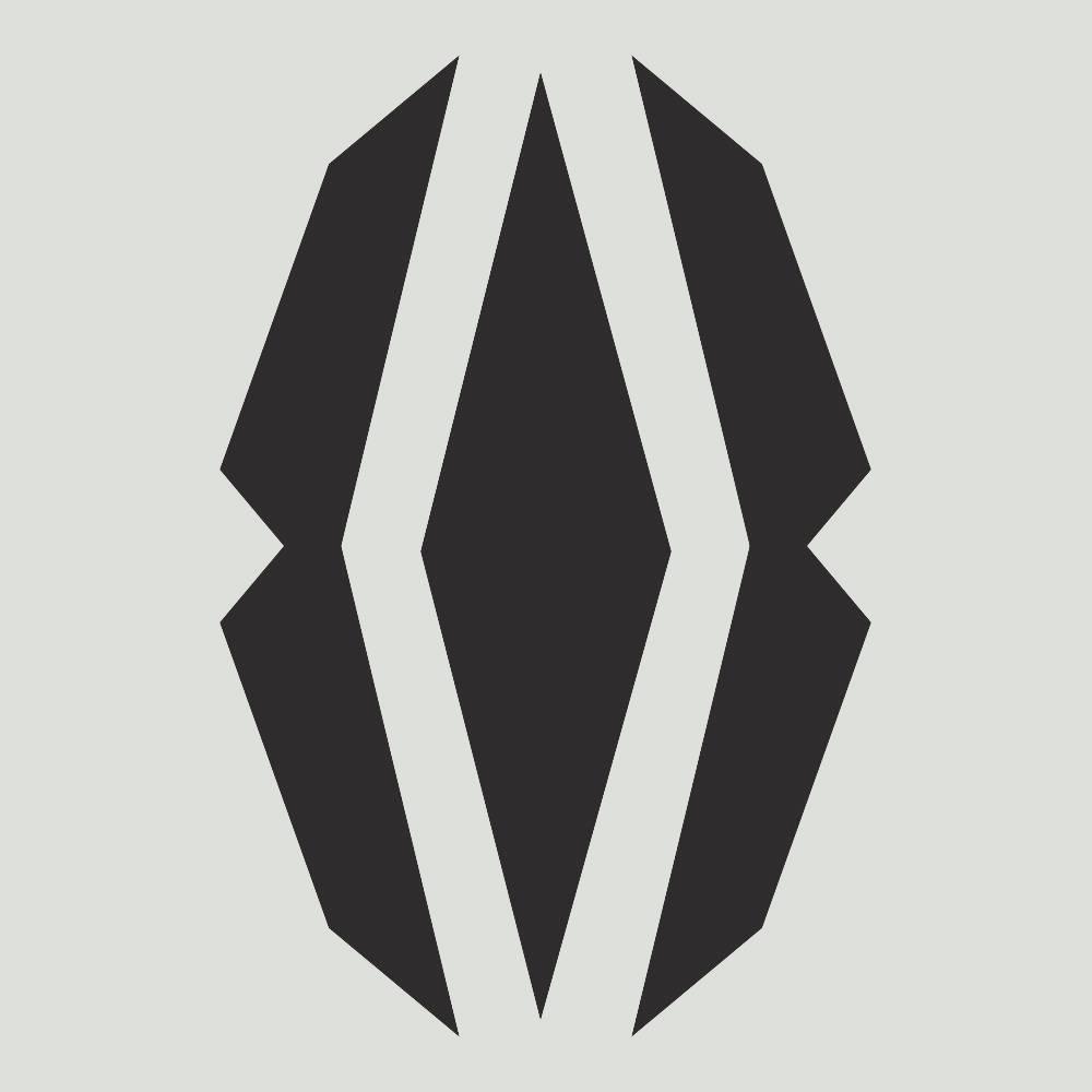 Avatar ID: 122289