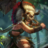 Avatar ID: 122595