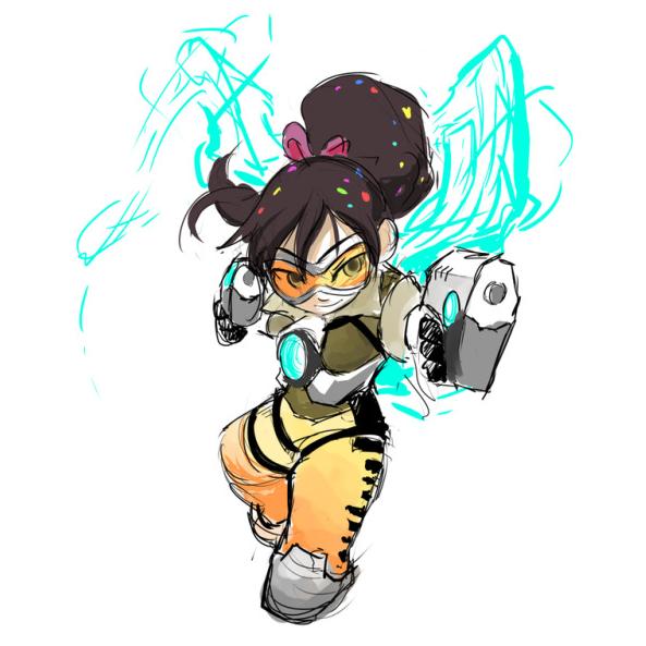 Avatar ID: 122683