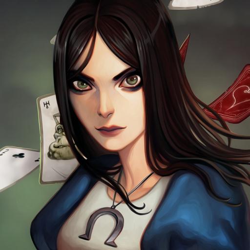 Avatar ID: 122824