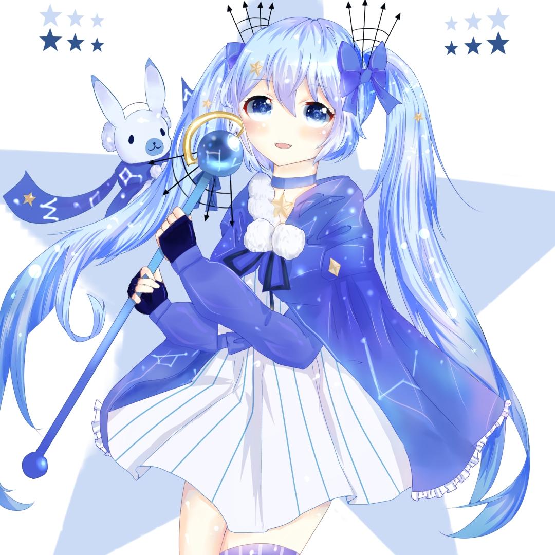 Avatar ID: 122907