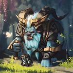 Avatar ID: 122920