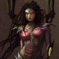 Avatar ID: 122934