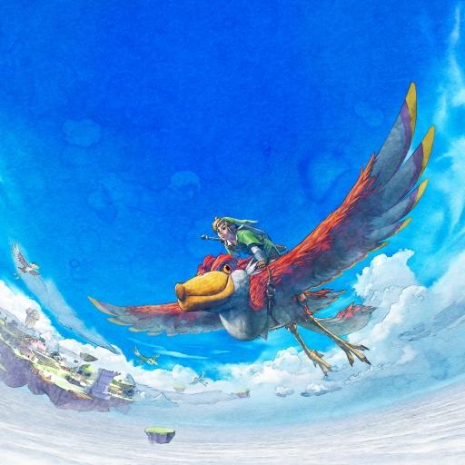Avatar ID: 122941