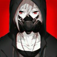 Avatar ID: 122067
