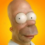 Avatar ID: 122162