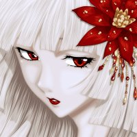Avatar ID: 122668