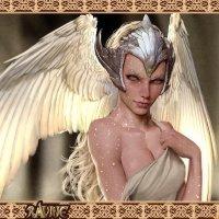 Avatar ID: 122766