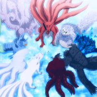 Avatar ID: 122857