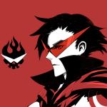 Avatar ID: 122972