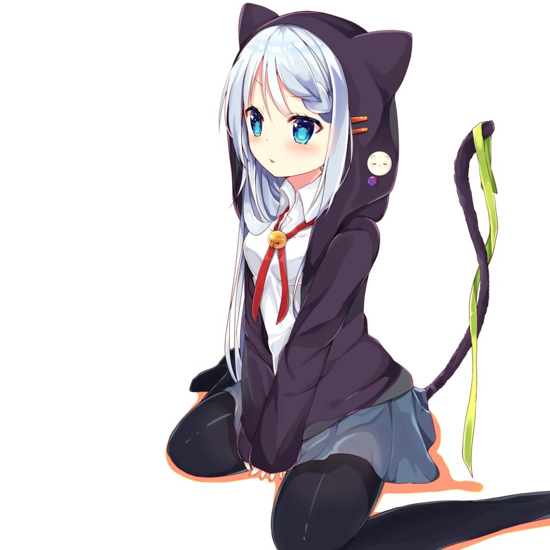 Avatar ID: 122103