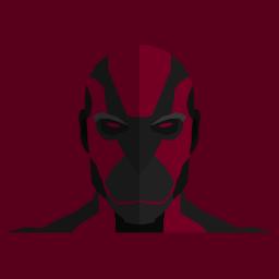 Avatar ID: 122114