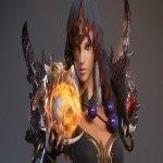 Avatar ID: 12248